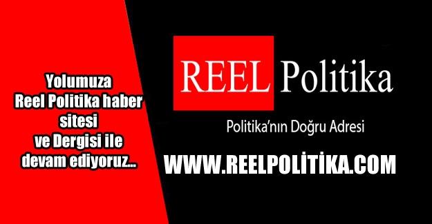 Sivas'ta 5 kişi FETÖ'den tutuklandı