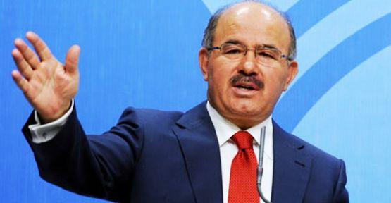 '20 Büyükşehri AK Parti Alır'
