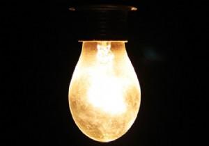 İstanbul'da 4 Günlük Elektrik Kesintisi