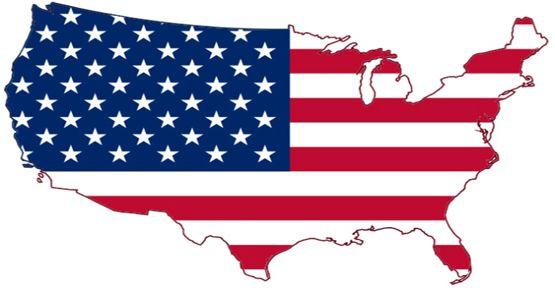 ABD O İldeki Vatandaşlarını Uyardı
