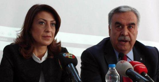 AK Parti 17 Aralık'ı Avrupa'da Anlatıyor