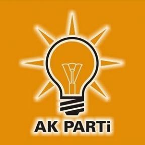 AK Parti'de 8 Fire Tartışması