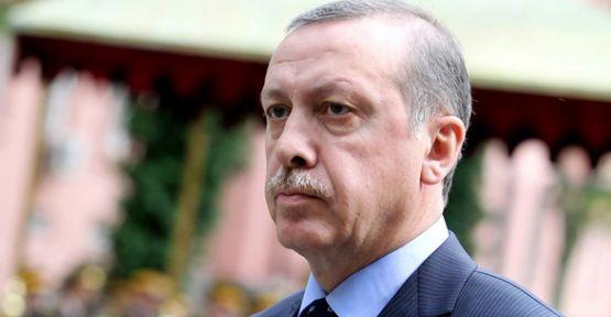 AK Parti'de Son Tarih: 1 Şubat
