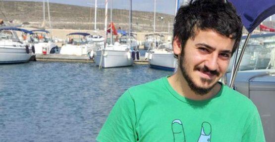 Ali İsmail Korkmaz'ın Davası Yarın Görülecek