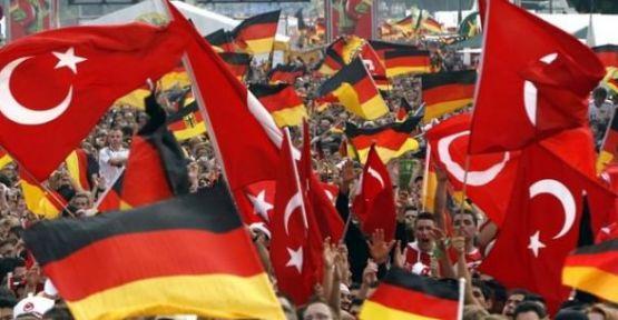 Almanya'da kan donduran öneri