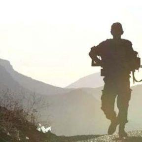 Amanos'ta Jandarma Karakoluna Saldırı