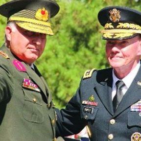 Amerika'dan Türkiye'ye 'Tuzak' Teklif