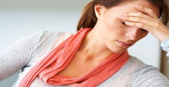 Artık menopoz yaşınızı öğrenmeniz mümkün