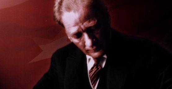 Atatürk'ün gizli vasiyetinde ne yazıyor?