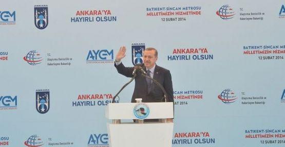 Başbakan Erdoğan ve AK Parti Tazminat Kazandı