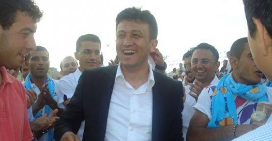 Erdoğan'ın İzmir rüyası gerçekleşecek mi?