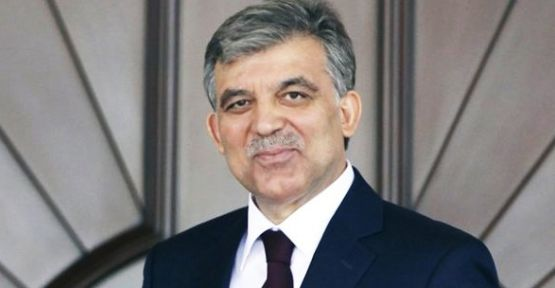 Başbakan Konuştu Gül CHP'li İsmi Davet Etti