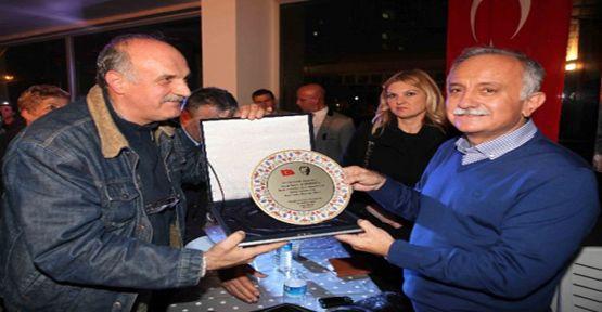 Başkan Karabağ Sorunları Yerinde Dinliyor