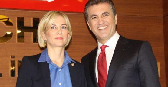 """""""Başladık start verdik İstanbul bizim Beyoğlu bizim"""""""
