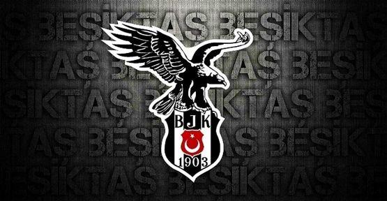 Beşiktaş liderliğe inanıyor