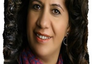 Dr. Abdülkadir Özbek Psikodrama Enstitüsü başkanı Bircan Kırlangıç Şimşek ile Röportaj :AŞKA DAİR