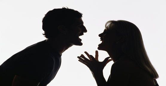 Boşanmalarda İlk Yıl Tehlikesi