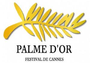 Cannes'te Topuklu Ayakkabı Krizi