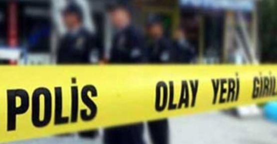 Cenaze konvoyunda kaza: 3 ölü, 1 yaralı