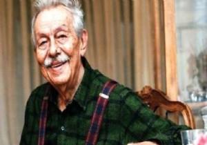 Ünlü gazeteci yazar hayatını kaybetti
