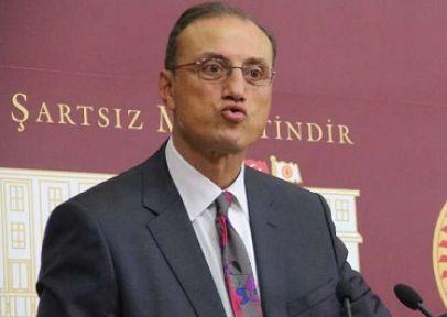 CHP Merkez Bankası'nı Eleştirdi