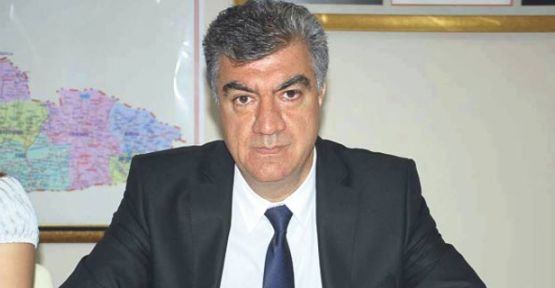 CHP'den İzmir için bilimsel arayışlar