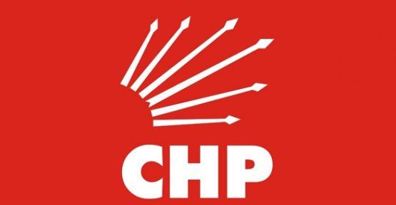 CHP'li Adayın Şaşırtan Vaadi
