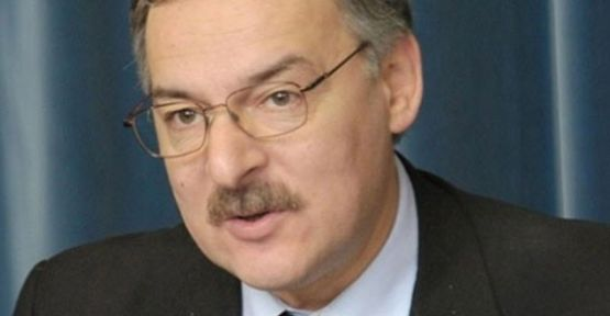 CHP'li Koç'tan Oslo süreci için yeni iddia