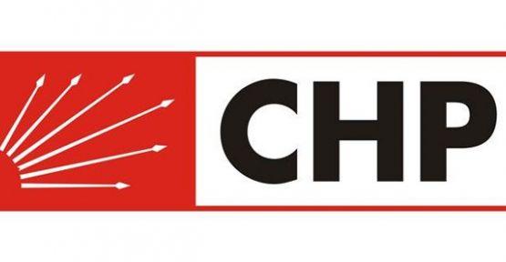 CHP'nin kapatılması için başvuru