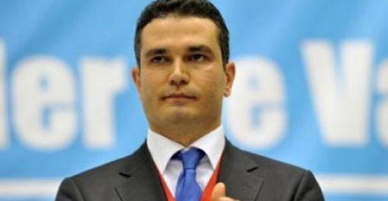 CHP'yi sarsacak şok rüşvet iddiası