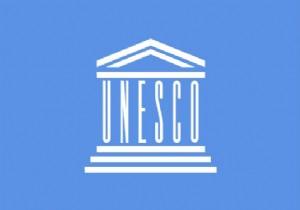 Diyarbakır Surları UNESCO Dünya Miras Listesi'nde