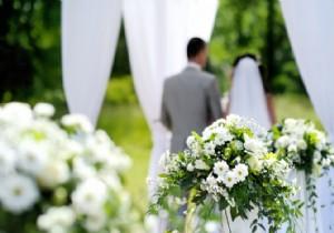 Evliliğe hazır mısınız ?