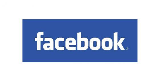 Facebook'ta müzik paylaşan yandı
