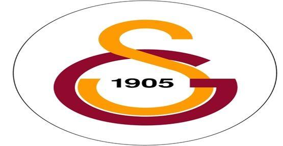 Galatasaray bir ilki gerçekleştirdi