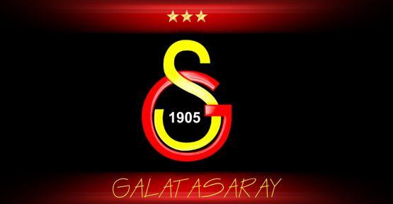 Galatasaraylılar çıldıracak!