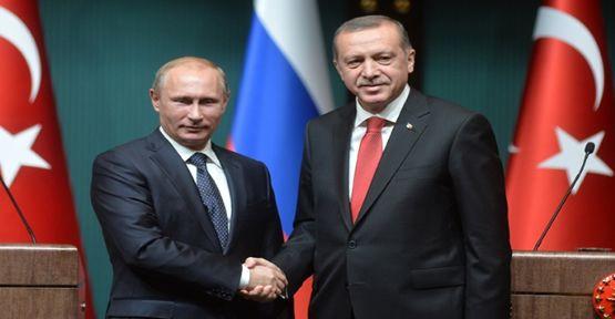 Günübirlik Ankara ziyareti sona erdi