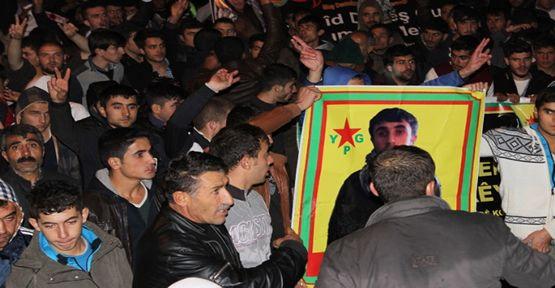 HDP Parti Meclis üyesinin kardeşi IŞİD tarafından öldürüldü