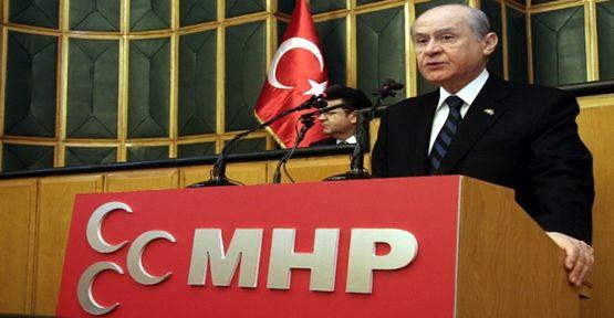 HDP'nin sokağa çıkma çağrısı ile ilgili flaş açıklama