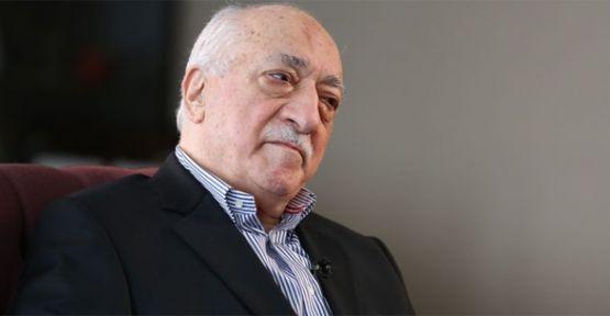 İngilizler: Gülen Türkiye'ye Dönüp Hesap Versin