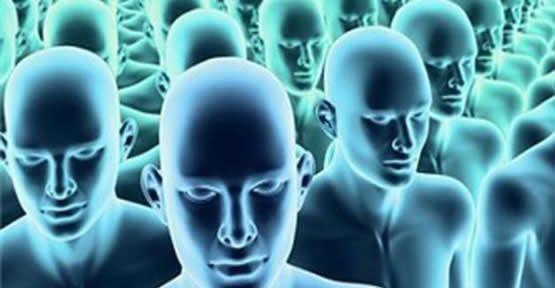 İnsanın klonlanması mümkün mü?