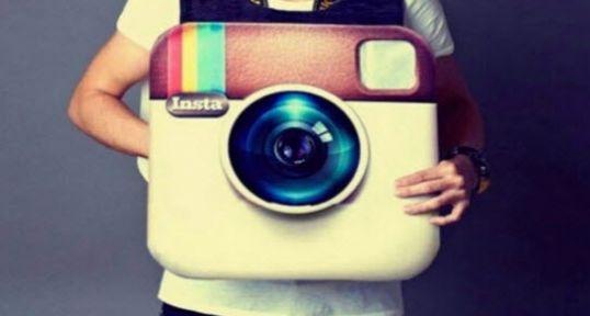 Instagram'da Büyük Tuzağa Dikkat !