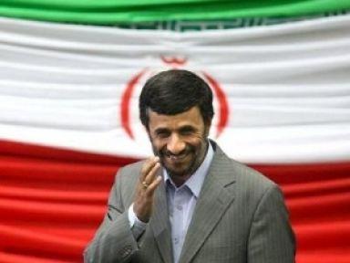 İran, ABD'yle Müzakereye Hazır
