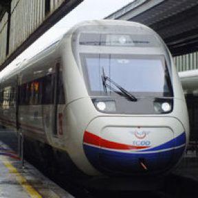İstanbul-Ankara YHT Ücreti Belli Oldu