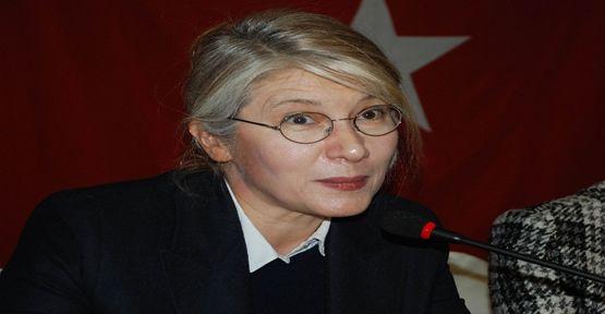İşte CHP'yi sarsan istifanın gerekçesi !