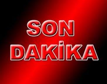 İzmir'de Zam Protestosu