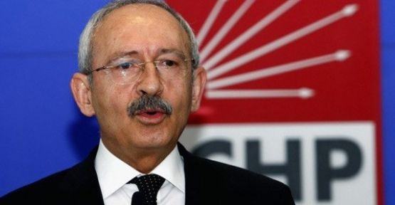Kemal Kılıçdaroğlu'nu fena yanılttılar!