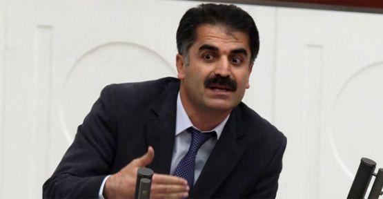 Kılıçdaroğlu Konuşurken Öyle Bir Twet Attı ki!