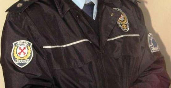 Komiserlik Sınavındaki Skandal Ortaya Çıktı