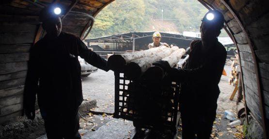 Madencilikte yeni dönem
