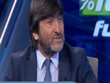 Mancini Rıdvan'ı Krize Soktu